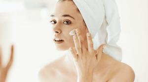Pflege der empfindlichen Haut – probieren Sie diese Tricks und Kosmetikprodukte aus