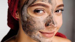 Hausgemachte Masken für Haare, Hände und das Gesicht, die Wunder wirken!