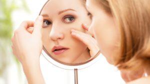 Pflege der empfindlichen Haut – die häufigsten Fehler in der Pflege