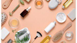DIY-Produkte – womit sollten Sie anfangen?
